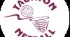 logo-taunton-netball